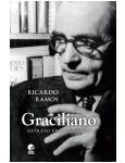 Graciliano: Retrato Fragmentado