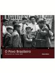 O Povo Brasileiro (Vol. 3) -