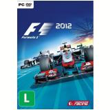 F�rmula 1 2012 (PC) -