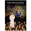 �gape Amor Divino � Padre Marcelo Rossi (DVD)