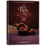 Rinha (DVD) - Marcelo Galvão