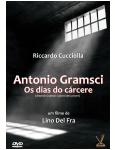 Antonio Gramsci - Os Dias do Cárcere (DVD)