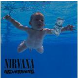 Nirvana - Nevermind (CD) - Nirvana