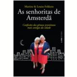 As Senhoritas de Amsterdã