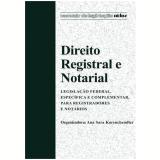 Dureuti Registral E Notarial - Atlas
