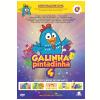 Galinha Pintadinha 4 (DVD)