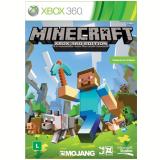 Minecraft (X360) -