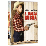 A Marca Rubra (DVD) - Rudolph Maté (Diretor)
