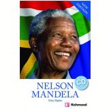 Nelson Mandela - Vicky Shipton
