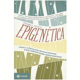 Epigenética - Richard C. Francis