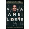 Viva Ame Lidere (Ebook)