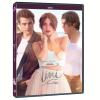 Tini Depois de Violetta (DVD)