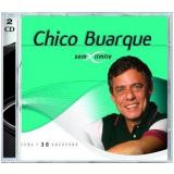 Chico Buarque - Série Sem Limite (CD) - Chico Buarque