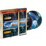 Coleção Cinema Fantástico (3 DVDs) (DVD) - Harvey Keitel, Martin Sheen, Kirk Douglas