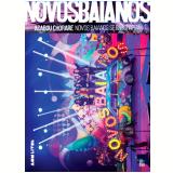 Novos Baianos - Acabou Chorare - Digipack (CD) + (DVD)