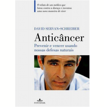 Anticâncer