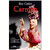 Carmen: Uma Biografia