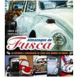 Almanaque do Fusca - Fábio Kataoka, Portuga Tavares