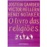 O Livro das Religiões (Edição de Bolso)