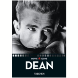 James Dean - Paul Duncan (Editor)