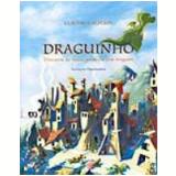 Draguinho  - Claudio Galperin