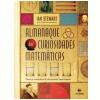 Almanaque das Curiosidades Matem�ticas