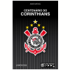 Centen�rio do Corinthians