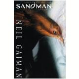 Sandman Edição Definitiva (Vol. 1)