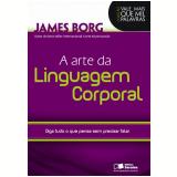 A Arte da Linguagem Corporal