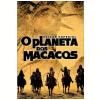 O Planeta dos Macacos - 35� Anivers�rio (DVD)