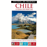Chile e Ilha de Páscoa - Dorling Kindersley