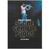 Sour Sex & Violence - Stone Temple Pilots (DVD) - Stone Temple Pilots