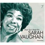 Sarah Vaughan (Vol. 7) - Folha de S.Paulo (Org.)