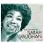 Sarah Vaughan (Vol. 7)