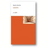 Garimpo - Beatriz Bracher