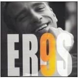 Eros Ramazzotti [9] (CD) - Eros Ramazzotti