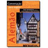 Michaelis Tour - Alemão -