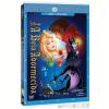 A Bela Adormecida - Edi��o Diamante (Blu-Ray) + (DVD)