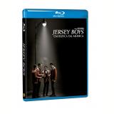 Jersey Boys (Blu-Ray) - Clint Eastwood (Diretor)