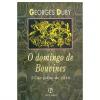 Domingo De Bouvines - 27 De Julho 1214