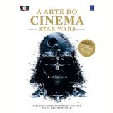 A Arte Do Cinema - George Lucas