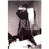 The Beatles - Harry Benson