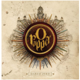 O Rappa - Marco Zero (CD)