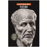 Plotino - Lloyd P.gerson