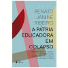 A Pátria Educadora Em Colapso