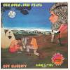 Ruy Maurity - Nem Ouro, Nem Prata (CD)