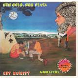Ruy Maurity - Nem Ouro, Nem Prata (CD) - Ruy Maurity