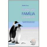 Criando uma Família Competente - Jesper Juul