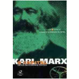O Capital (Livro 1 - Vol 2) - Karl Marx