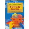 Livro da Berenice, o 9� Edi��o